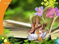 1024X768-Saraswathi_300