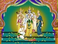 Srirama