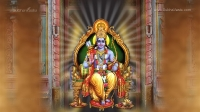 1280X720 SriRama Wallpapers_480