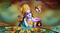 1280X720 SriRama Wallpapers_482