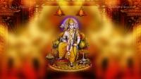 SriRama Desktop Wallpapers_484