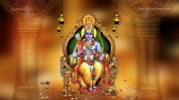SriRama Desktop Wallpapers_487