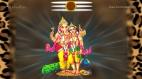 1280X720 Trimurthi Wallpapers_100