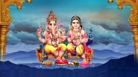 1280X720 Trimurthi Wallpapers_98